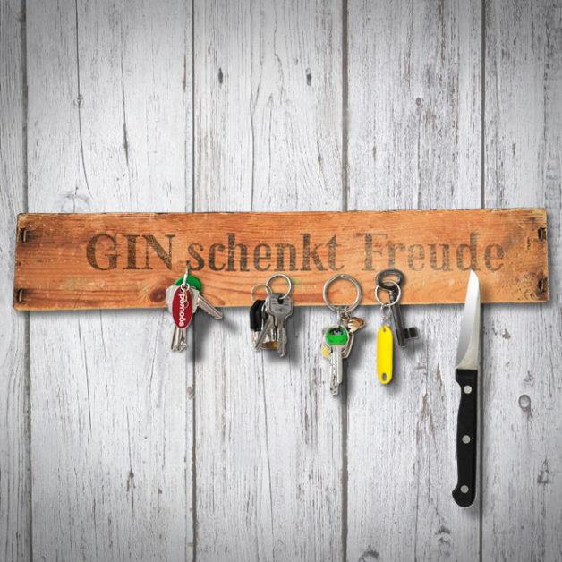 gin_schenkt_freude